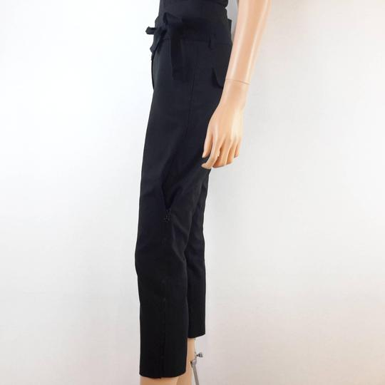 Pantalon Original  en Polyester  - 36 - COP COPINE - RTTSDS1019147 - Photo 3