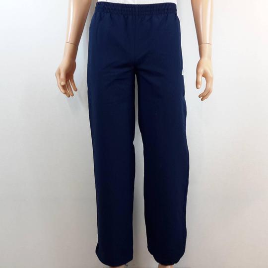 Jogging sportswear en Polyester - 14a - ADIDAS - RTTSDS0319142 sur Label  Emmaüs, boutique en ligne solidaire 36f15748737e
