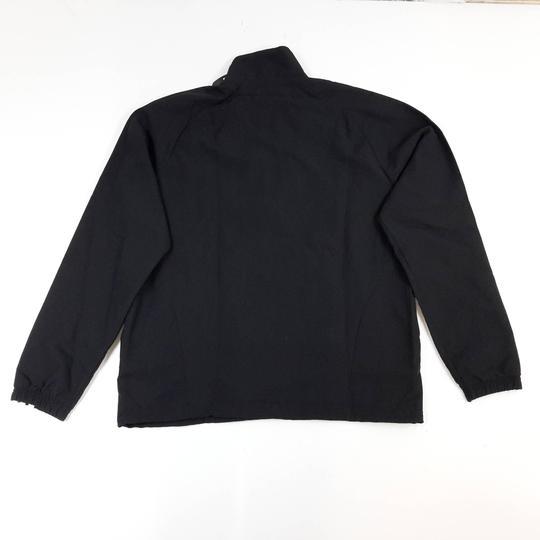 Veste sportswear en Polyester - 14a - ADIDAS - RTTSDS0219147 sur Label  Emmaüs, boutique en ligne solidaire 7c4d0060bc73