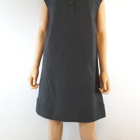 magasin en ligne e8276 7f90a Robe pour femme de la marque Celaia RTTSDS5218132