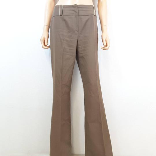 Pantalon en Polyester - 40 - CAROLL - RTTSDS051931 sur Label Emmaüs ... 238e5626824