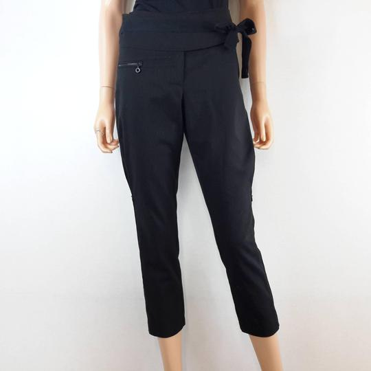 Pantalon Original  en Polyester  - 36 - COP COPINE - RTTSDS1019147 - Photo 0
