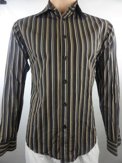 Vêtements, Accessoires Chemise Zara Costume Manches Longue 38 T38