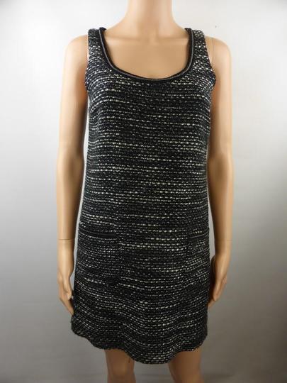 KOOKAI robe kaki - T38 ( ref.d228 ) sur Label Emmaüs, boutique en ... c10e43145de