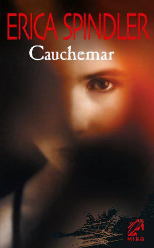 Cauchemar - Erica Spindler - Photo 0