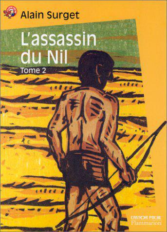 L'assassin du Nil - Photo 0