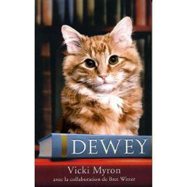 Dewey - Myron Vicki - Photo 0