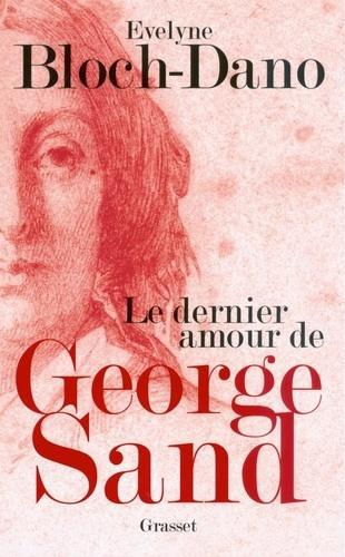 Le dernier amour de George Sand - Photo 0