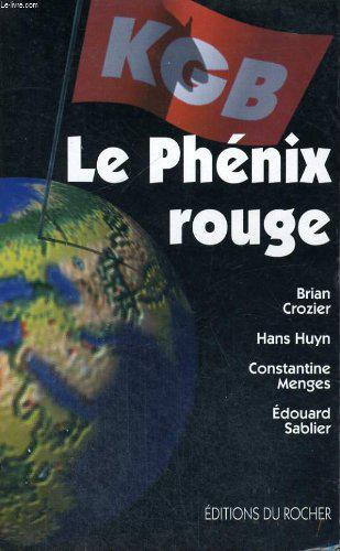 Le Phénix rouge - Photo 0