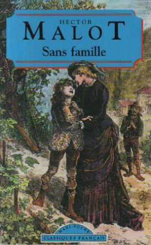 Sans famille - Hector Malot - Photo 0