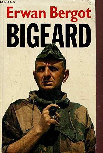 Bigeard - Bergot Erwan - Photo 0