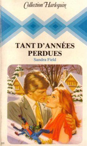 September 22, – Page 6 – france-stage.fr
