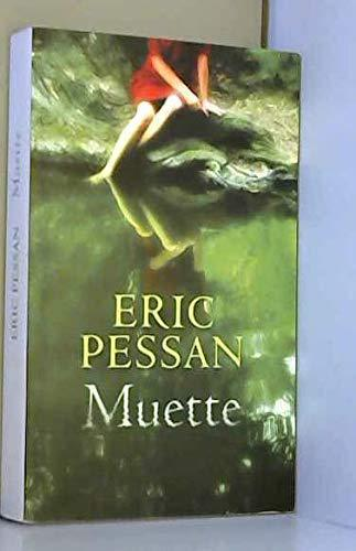muette - Eric Pessan - Photo 0