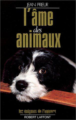 L'Ame des animaux - Photo 0