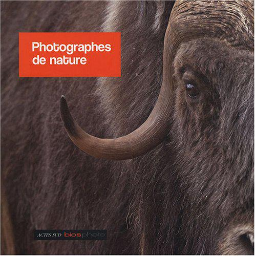 Photographes de nature - Mermet, Gilles - Photo 0