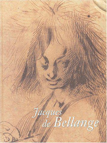 Jacques de Bellange - Thuillier, Jacques - Photo 0