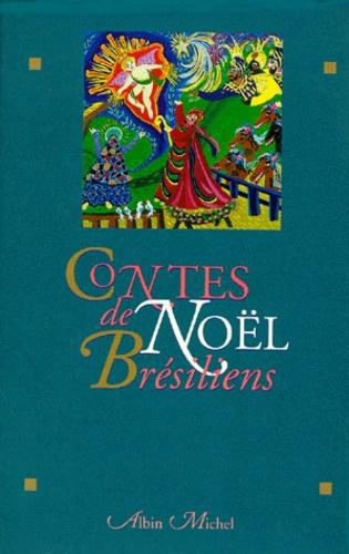 Contes de Noël brésiliens - Photo 0