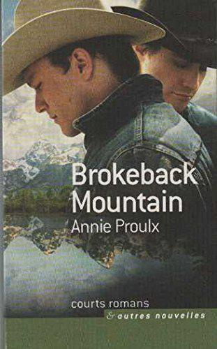 Brokeback Mountain - E.Annie Proulx - Photo 0