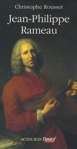 Jean-Philippe Rameau - Photo 0