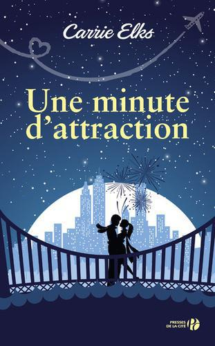 Une minute d'attraction - Photo 0