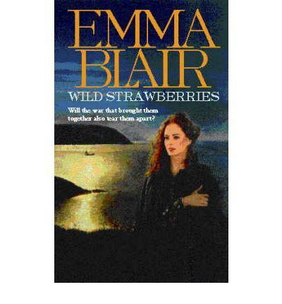 Wild Strawberries - Emma Blair - Photo 0