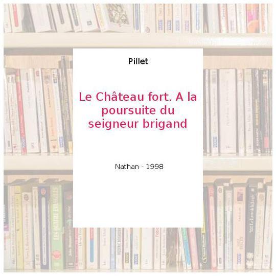Coloriage Chateau Fort En Ligne.Colorier En Relief Le Chateau Fort Sur Label Emmaus Boutique En