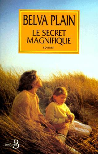 Le secret magnifique - Photo 0