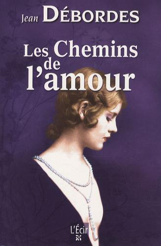 Les chemins de l'amour - Photo 0
