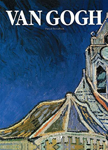 VAN GOGH - Bonafoux, Pascal - Photo 0