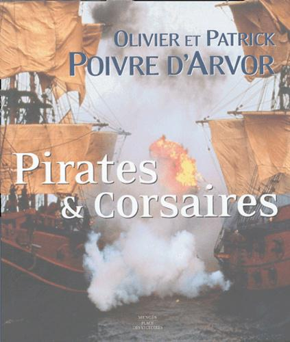Pirates et corsaires - Photo 0