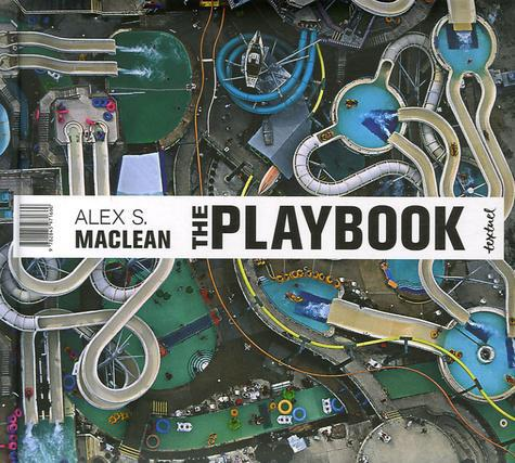 The Playbook - Photo 0