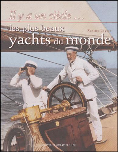 Les plus beaux yachts du monde - Photo 0