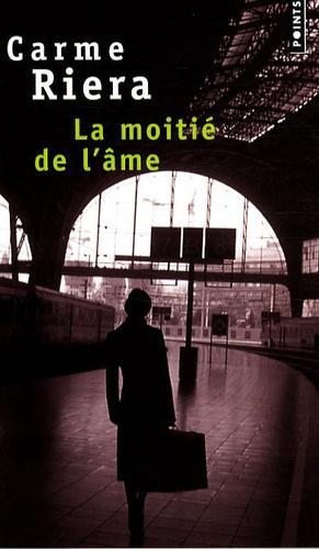 La moitié de l'âme - Photo 0
