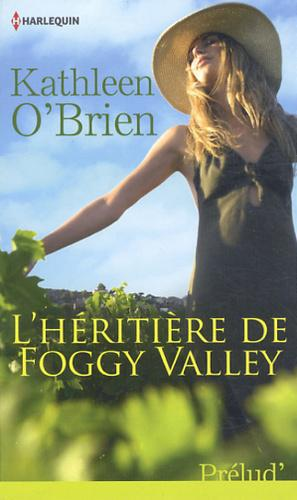 L'héritière de Foggy Valley - Photo 0