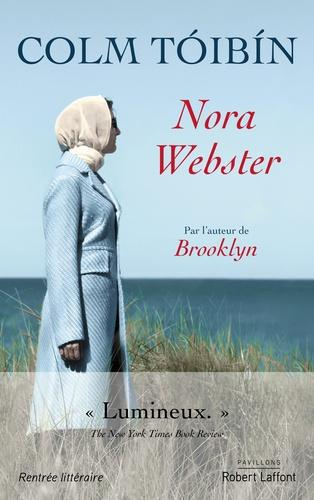 Nora Webster - Photo 0