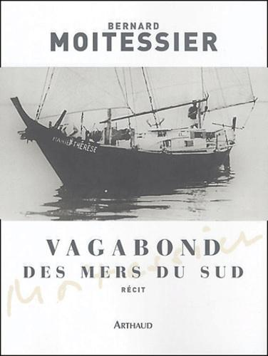 Vagabond des mers du Sud - Photo 0