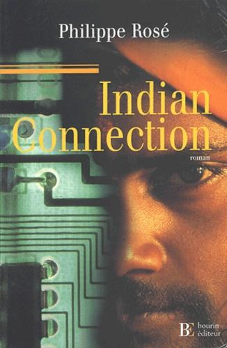 Indian Connection - Photo 0