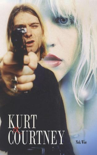Kurt et Courtney - Photo 0