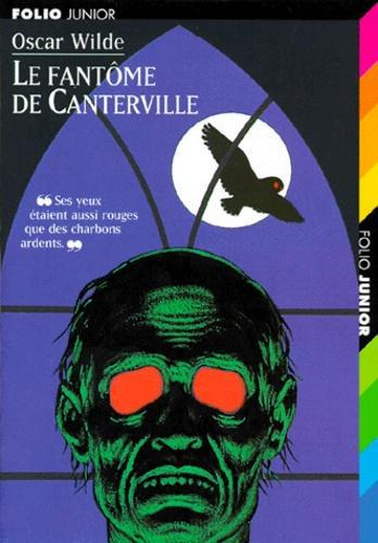 Le fantôme de Canterville - Photo 0
