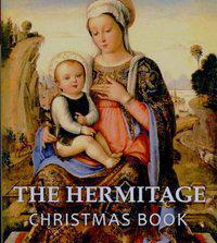 The Hermitage: Christmas Book - Author - Photo 0