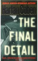 The Final Detail (A Myron Bolitar Novel) - Harlan Coben - Photo 0