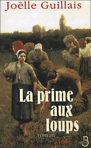 La prime aux loups - Photo 0