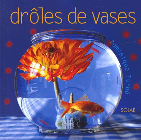 Drôles de vases - Photo 0