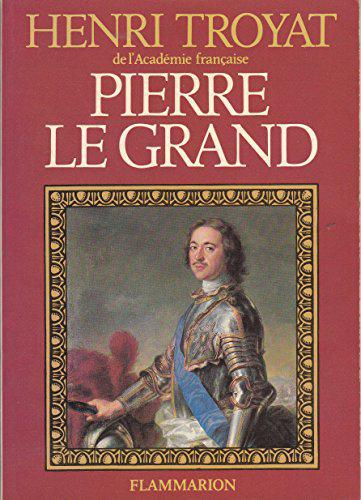 Pierre le Grand - Photo 0