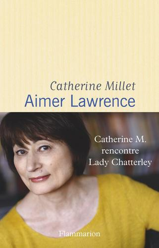 Aimer Lawrence - Photo 0