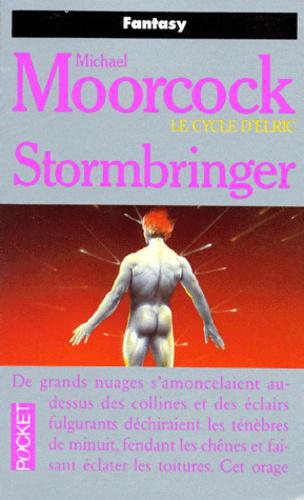 Le Cycle d'Elric : Stormbringer - Photo 0