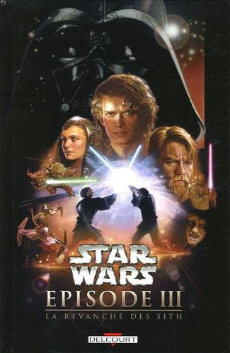 Star Wars Episode 3 : La revanche des Siths - Photo 0