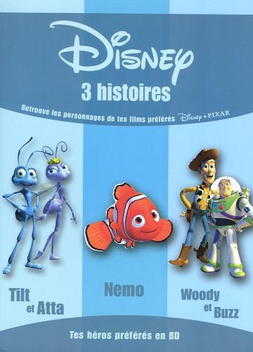 Fille Le Monde de Nemo Maillots Une pi/èce Disney