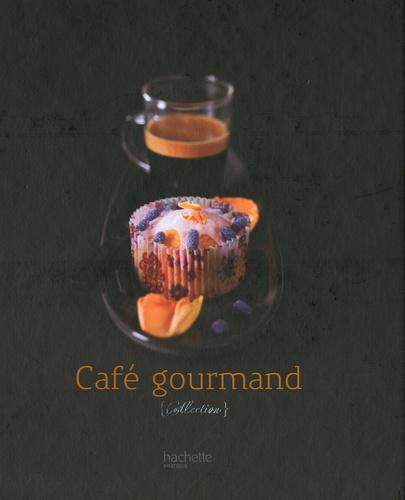 Café gourmand - Photo 0