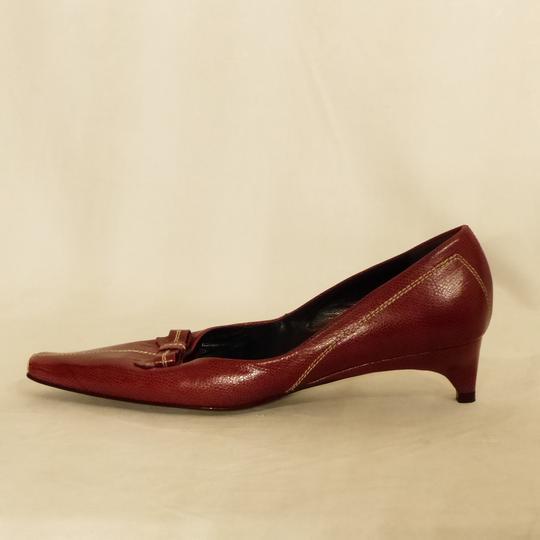 afb456feee715 Chaussures IVOIRE - Pointure 39 sur Label Emmaüs, boutique en ligne ...